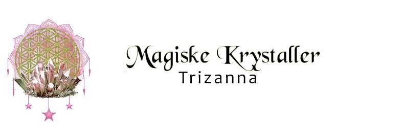www.magiske-krystaller.dk